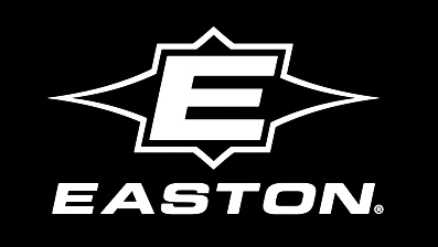 easton baseball bat reflex z2k oz era